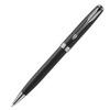 Parker Sonnet  - Secret Black Shell, шариковая ручка, M, BL