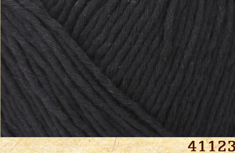 Купить Пряжа FibraNatura Cottonwood Код цвета 41123 | Интернет-магазин пряжи «Пряха»