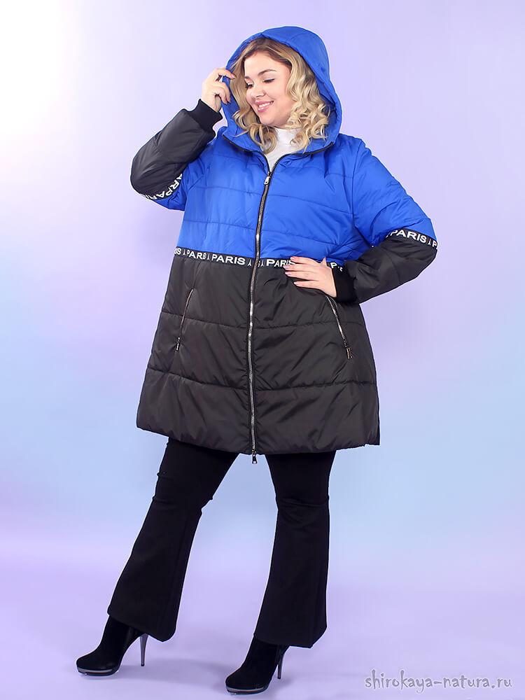 Куртка Амели