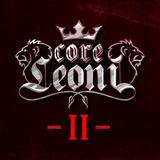 Coreleoni / II (RU)(CD)