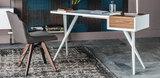 Письменный стол Batik, Италия