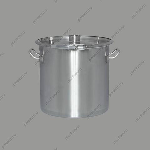 Куб ХД-2-25 Lite Basic (D320)