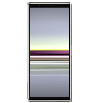 Sony Xperia 5 Sony Xperia 5 6/128GB Grey (Серый) J9210 grey1.png