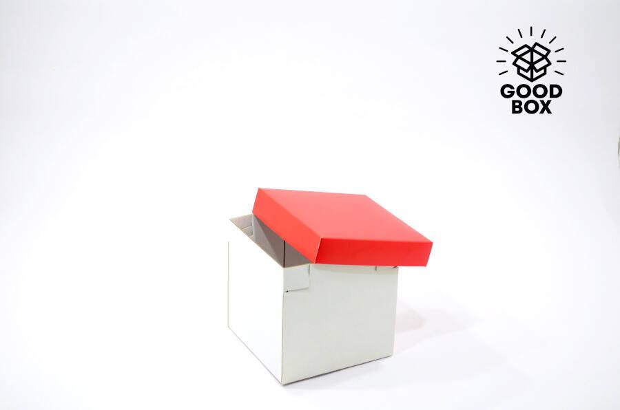 Подарочная коробка купить недорого в Казахстане