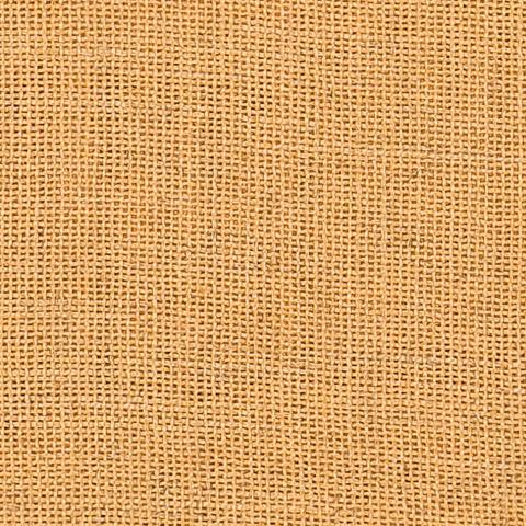 Портьерная ткань рогожка абрикосовый