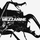 Massive Attack / Mezzanine (2LP)