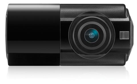 регистратор Neoline G-Tech X53 Dual