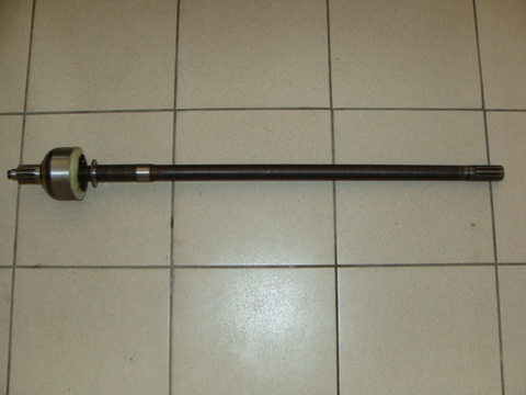 Шрус длинный 3159 Барс (Саратов)