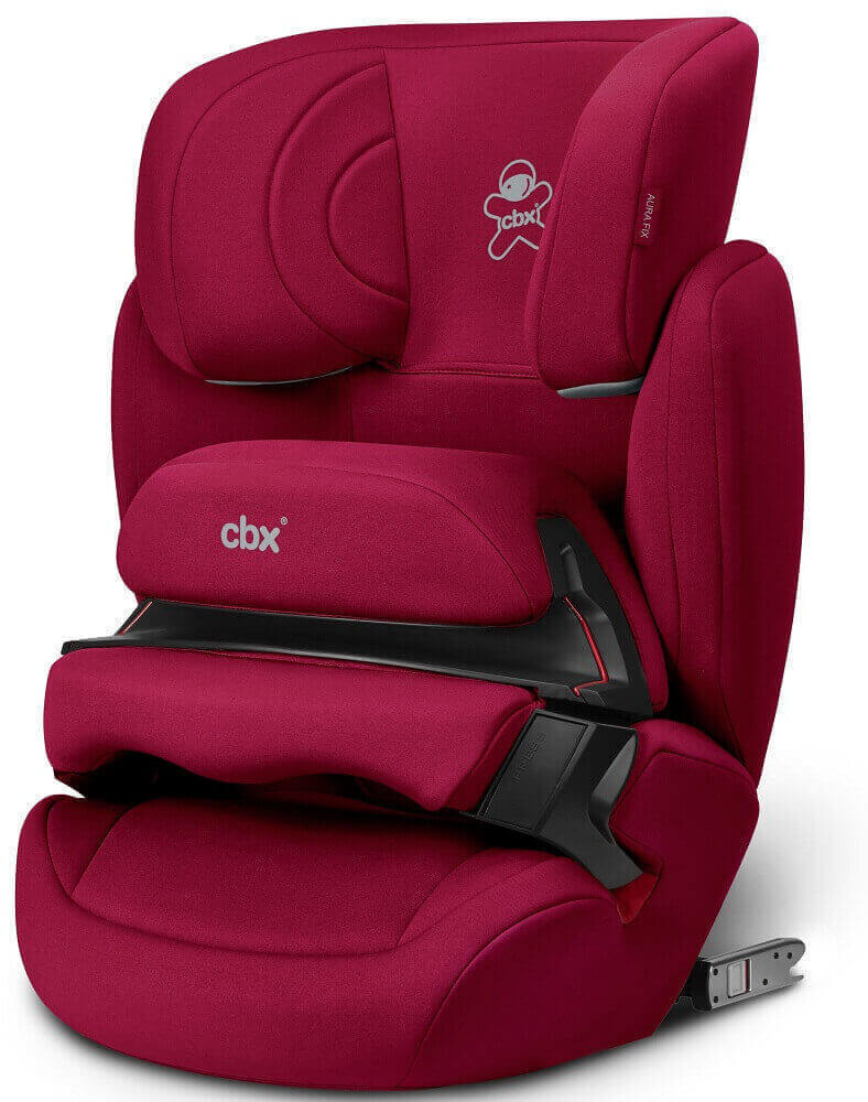CBX by Cybex Aura-Fix Автокресло CBX by Cybex Aura-Fix Crunchy Red CBX_18_y045_AURA_FIX_RED_3_4view_848_DERV_HQ__1_.jpg