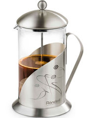/collection/french-press/product/french-press-rondell-tasse-0-6-l-rds-101