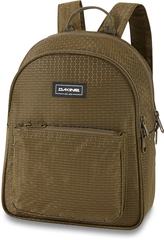 Рюкзак Dakine Essentials Pack Mini 7L Dark Olive Dobby
