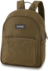 Рюкзак Dakine Essentials Pack Mini 7L Dark Olive Dobby