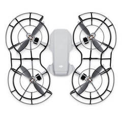 Защита пропеллеров DJI Mavic Mini 360° Propeller Guard (Part 9)