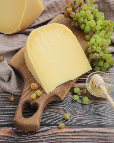 Сыр Алтайский Мамонт, кг