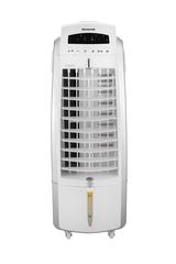 Honeywell ES800 климатическая установка (мойка воздуха) с ионизацией