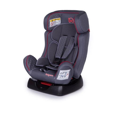 Детское автомобильное кресло Nika