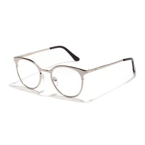 Компьютерные очки 3171001k Серебряный