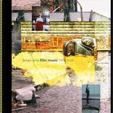 Brian Eno / Brian Eno Film Music 1976 - 2020 (CD)
