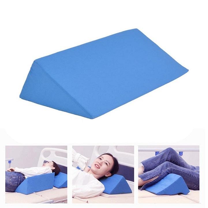 для тела Клиновидная подушка для сна podushka-dlya-tela5.jpg
