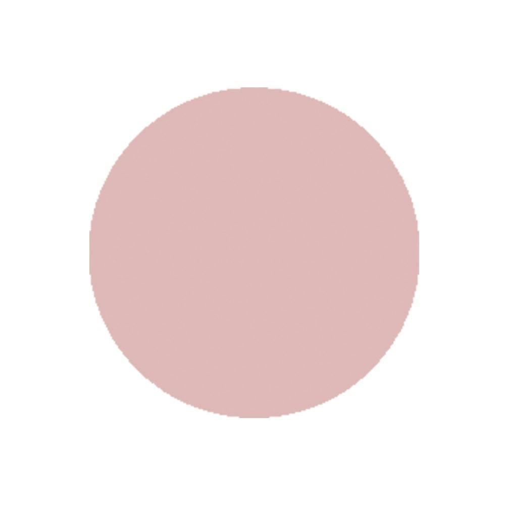 Румяна для лица одноцветные Triumph Blush