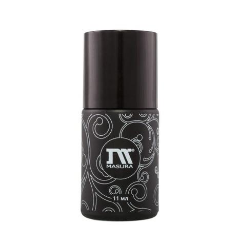Masura/ Soft Touch Top/ Матовый топ для гель лака купить за 550руб