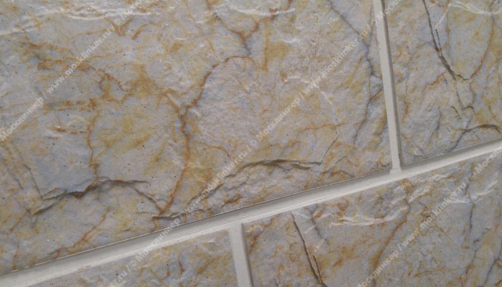 ADW Крым Simferopol 300x150x8 артикул 199004 - Цокольная фасадная плитка