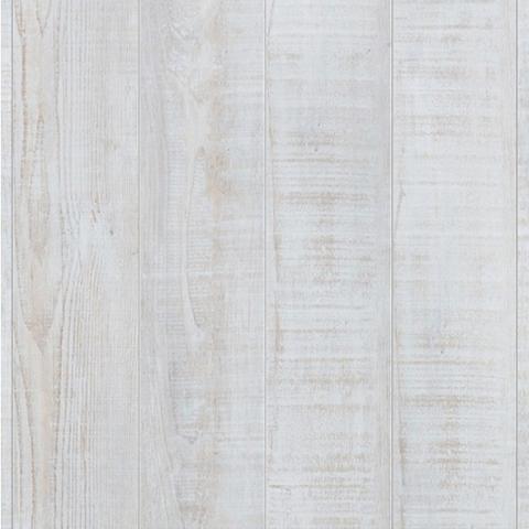 Плитка ПВХ Таркетт Lounge Nordic, *, 152,4х914,4x3мм, (2,09м2/15шт/уп)
