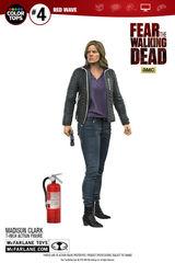 Фигурка Ходячие Мертвецы Мэдисон Кларк — The Walking Dead