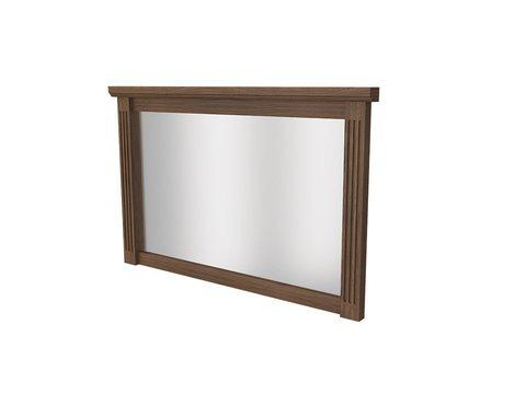 Зеркало настенное Milena