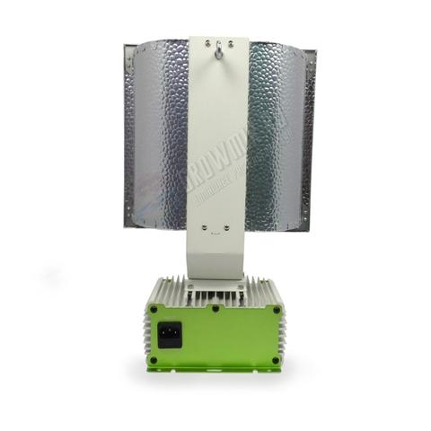 Комплект LUMII SOLAR 315W BOX PRO