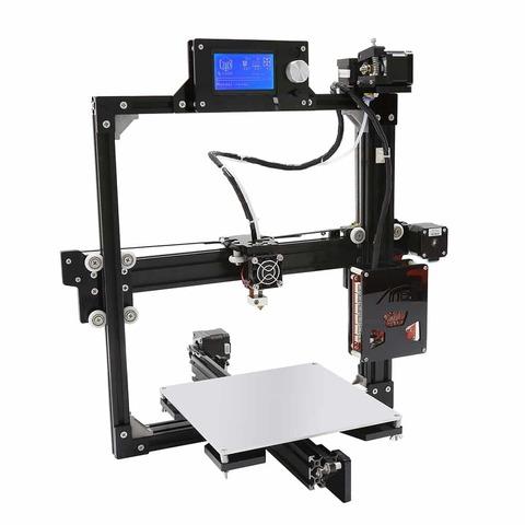 3D-printer Anet A2 — 3Д принтер Анет А2