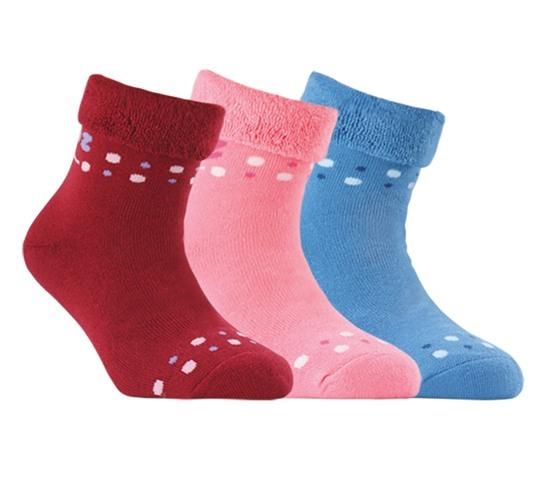 6С-19СП рис.042 CONTE носки
