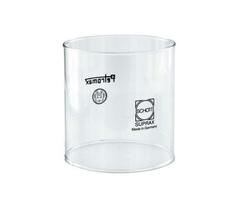 Плафон для керосиновой лампы прозрачный Petromax HK150