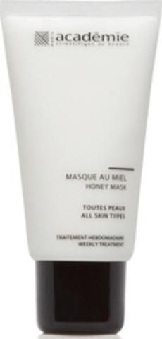 Academie Маска медовая | Honey Mask