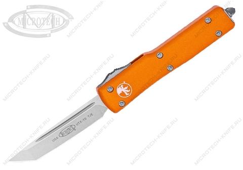Нож Microtech UTX-70 149-10OR