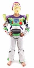 Детский костюм Базз Лайтер с маской — Buzz Lightyear costume