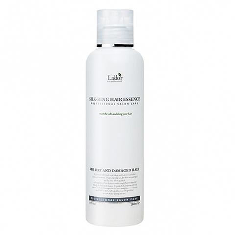Lador эссенция для волос Silk-Ring Hair Essence, 160ml