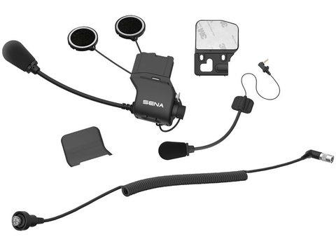 SENA Установочный комплект 20S-A0204 для св-радиостанции Honda Goldwing