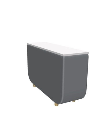 LINK SKB box with top