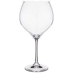 Набор бокалов для вина «София»,650мл, фото 1