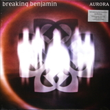 Breaking Benjamin / Aurora (LP)
