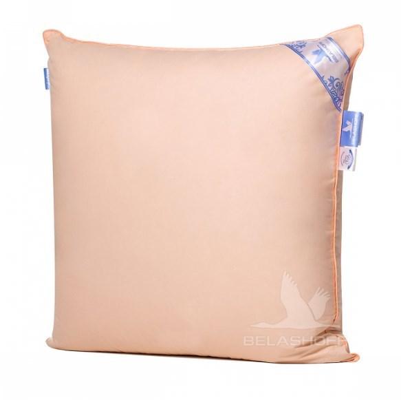Подушка Люкс (100% пух)