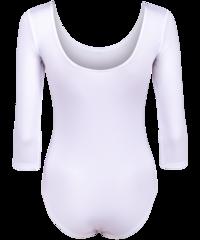 Булавы для художественной гимнастики с резиновыми наконечниками (вставляющиеся). Длина 41 см. Вес одной булавы 153 г. Цвет: жёлтый/чёрный наконечник. Материал: полипропилен.