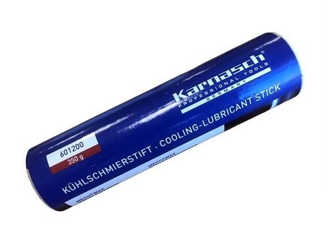 Воск для сверления рельсов - смазочно-охлаждающий карандаш 350 грамма MECUTWAX, арт. 60.1200