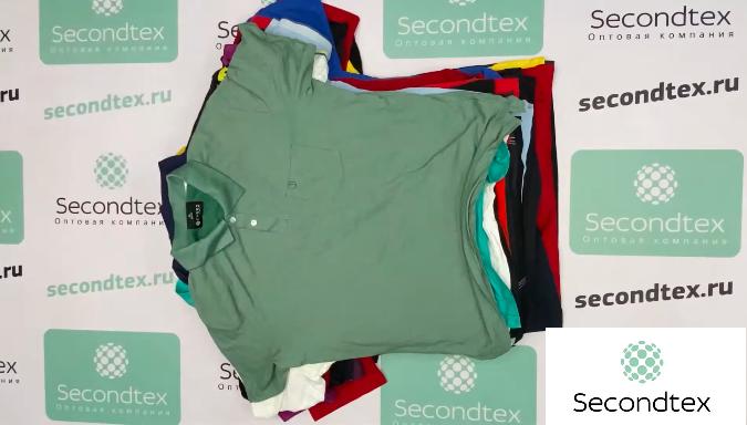 футболки мужские Крем+Экстра