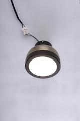 светильник потолочный Molly