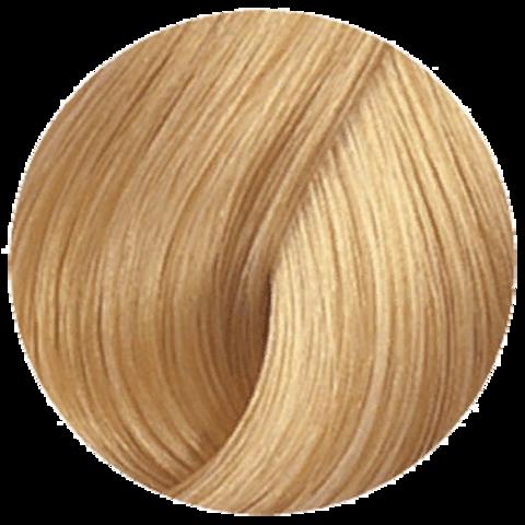 Wella Professional Color Touch Pure Naturals 9/01 (Очень светлый блонд песочный) - Тонирующая краска для волос