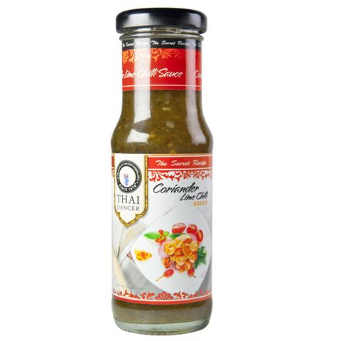 https://static-sl.insales.ru/images/products/1/6642/39082482/Ciriander_Sauce.jpg