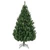 Ёлка Triumph Tree Вирджиния 185 см