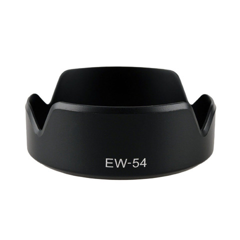 Бленда EW-54 для объектива Canon